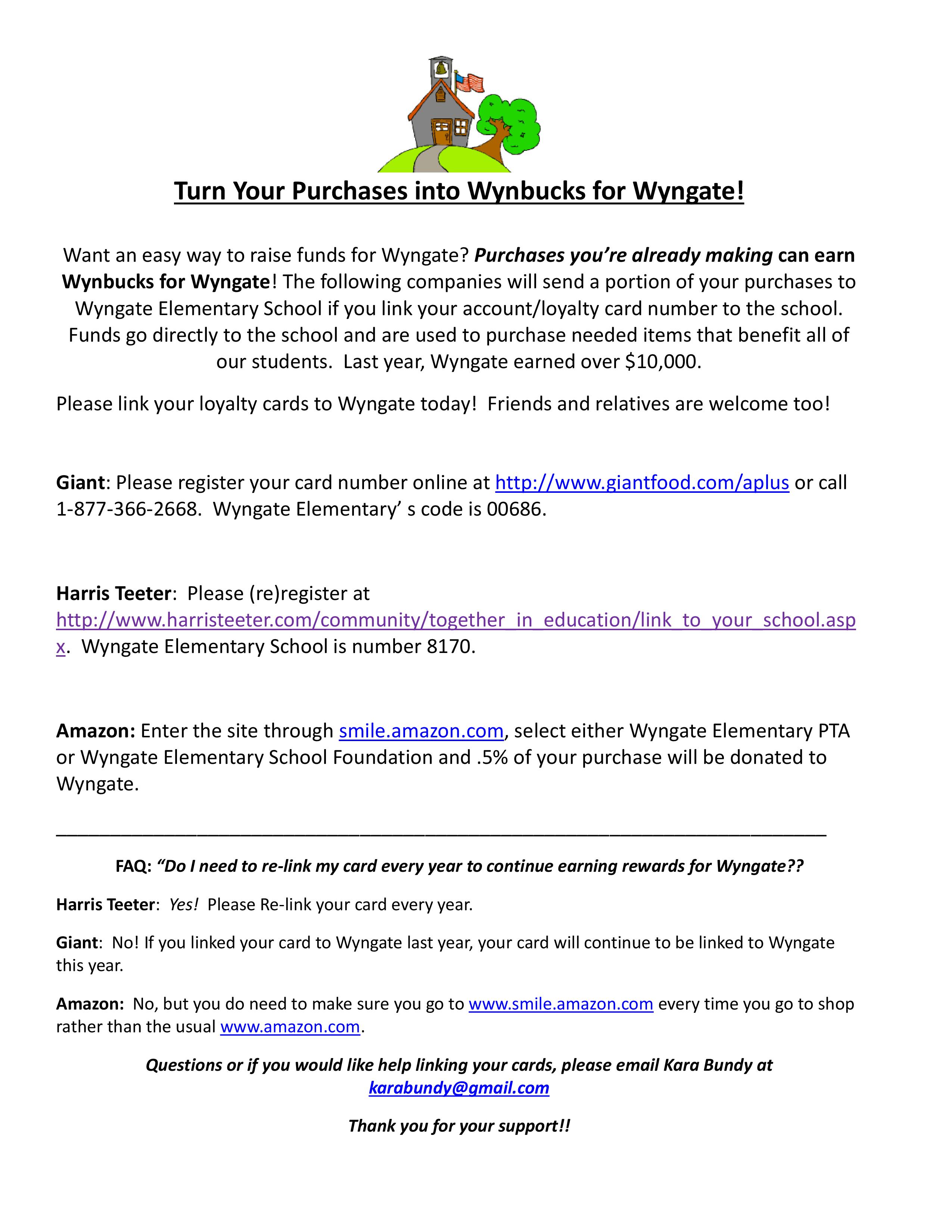 membership for staples wynbucks3-0 (2)